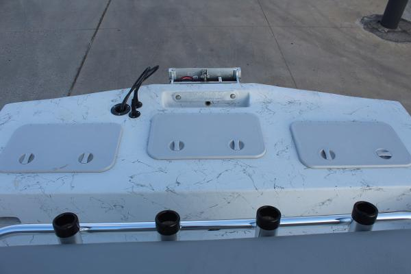 2020 Shoalwater boat for sale, model of the boat is 20 CATAMARAN & Image # 12 of 13
