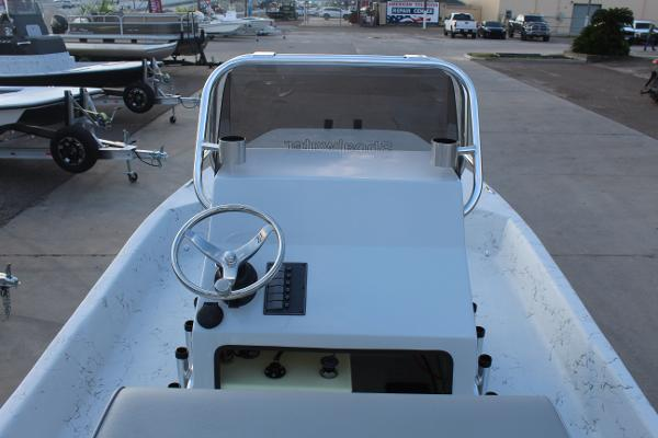 2020 Shoalwater boat for sale, model of the boat is 20 CATAMARAN & Image # 13 of 13