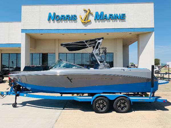 2021 NAUTIQUE SUPER AIR NAUTIQUE 230 for sale