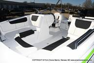 2021 Tahoe boat for sale, model of the boat is 1950 & Image # 18 of 50