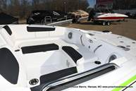 2021 Tahoe boat for sale, model of the boat is 1950 & Image # 27 of 50