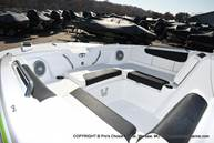 2021 Tahoe boat for sale, model of the boat is 1950 & Image # 28 of 50