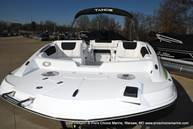 2021 Tahoe boat for sale, model of the boat is 1950 & Image # 5 of 50