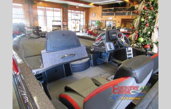 2021 Caymas boat for sale, model of the boat is CX18SS & Image # 3 of 7