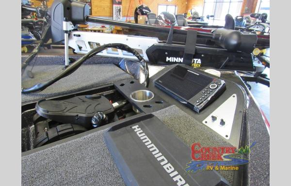 2021 Caymas boat for sale, model of the boat is CX18SS & Image # 6 of 7