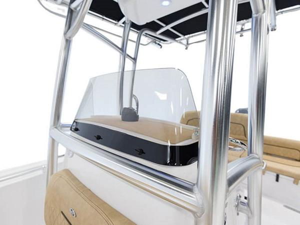 2021 Sportsman Boats boat for sale, model of the boat is Heritage 211 & Image # 9 of 34