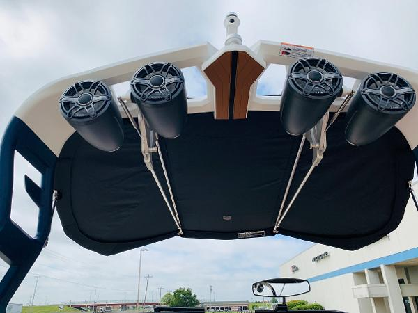 2021 Nautique boat for sale, model of the boat is G23 & Image # 54 of 70