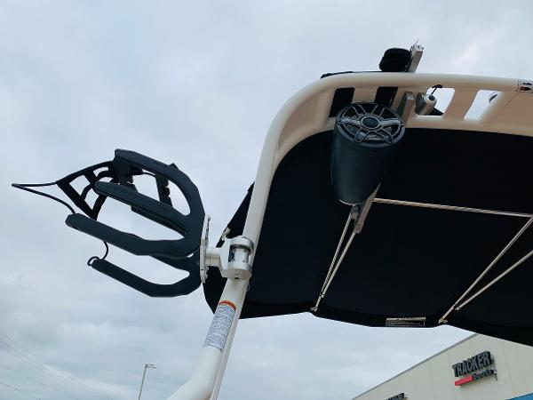 2021 Nautique boat for sale, model of the boat is Super Air Nautique GS24 & Image # 57 of 65