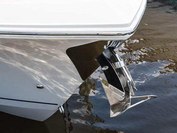 2021 Sailfish boat for sale, model of the boat is 270 CC & Image # 14 of 26