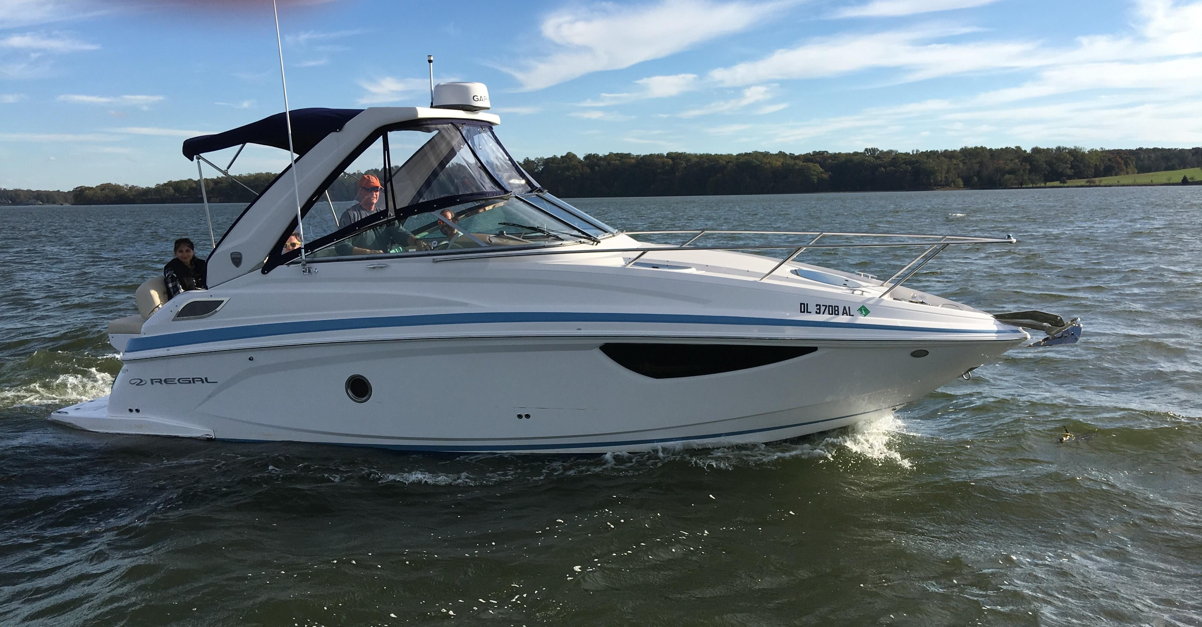 M 6503 KB Knot 10 Yacht Sales