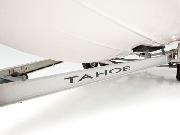 2021 Tahoe boat for sale, model of the boat is 2150 CC & Image # 20 of 77