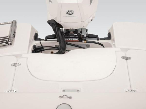 2021 Tahoe boat for sale, model of the boat is 2150 CC & Image # 26 of 77