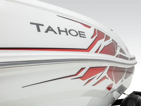 2022 Tahoe boat for sale, model of the boat is T16 & Image # 28 of 56