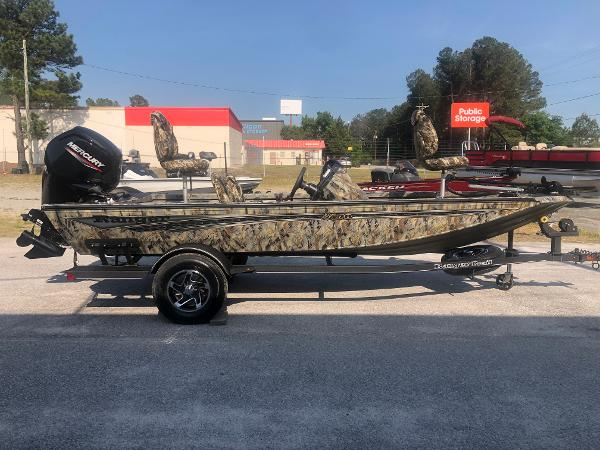 2021 Ranger Boats boat for sale, model of the boat is RT178 & Image # 4 of 30