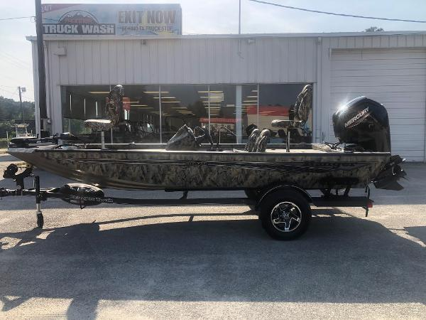 2021 Ranger Boats boat for sale, model of the boat is RT178 & Image # 7 of 30