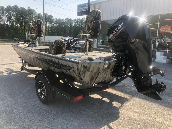 2021 Ranger Boats boat for sale, model of the boat is RT178 & Image # 8 of 30