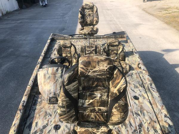 2021 Ranger Boats boat for sale, model of the boat is RT178 & Image # 10 of 30