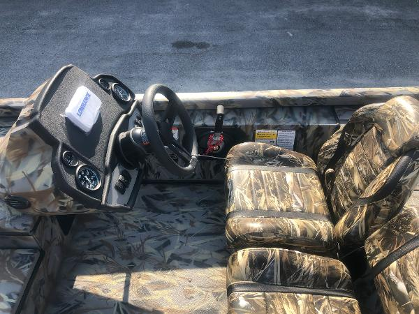 2021 Ranger Boats boat for sale, model of the boat is RT178 & Image # 20 of 30