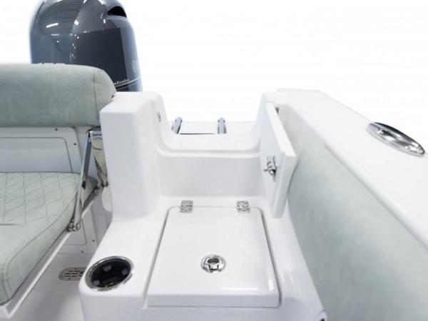 2021 Sportsman Boats boat for sale, model of the boat is Open 212 & Image # 12 of 35