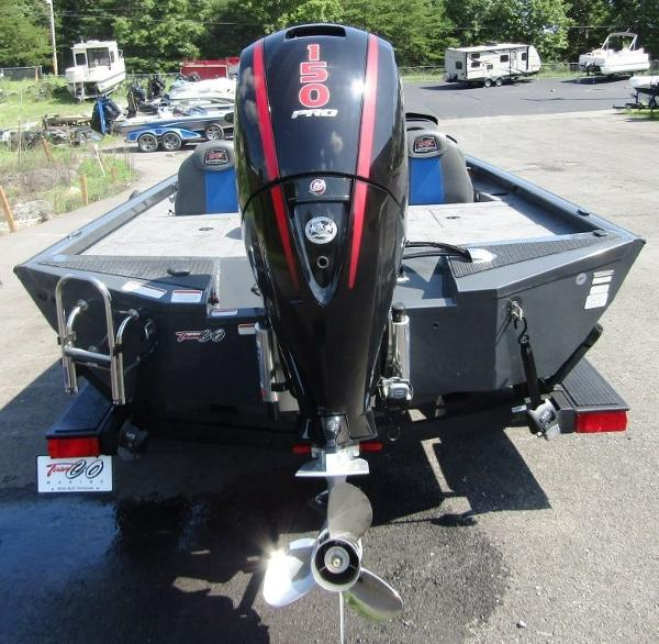 2021 Ranger Boats boat for sale, model of the boat is RT198P & Image # 14 of 15