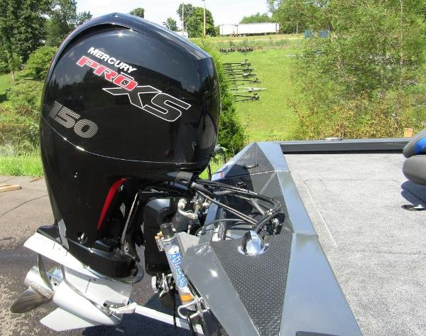 2021 Ranger Boats boat for sale, model of the boat is RT198P & Image # 15 of 15