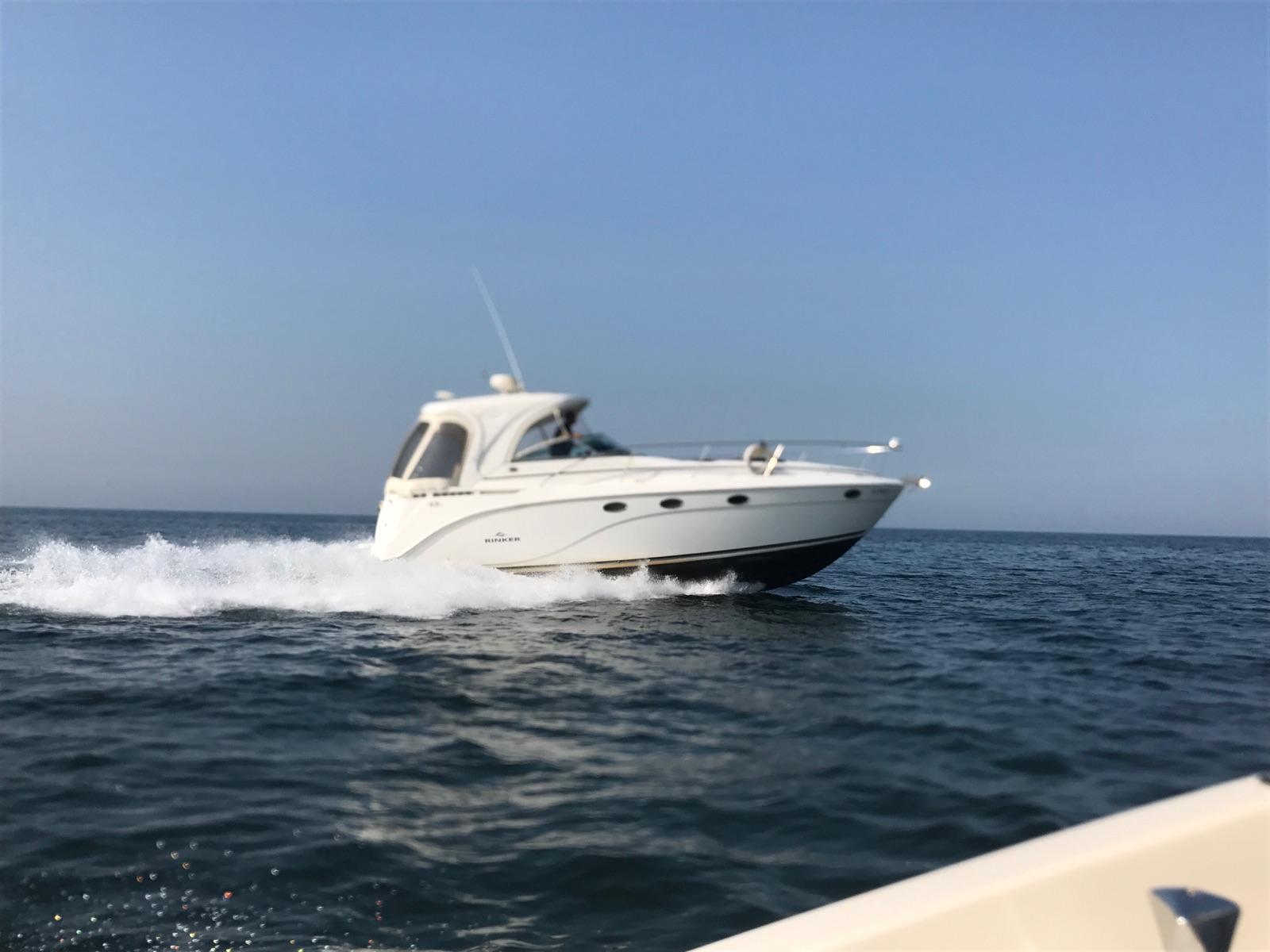 NY 6135 LK Knot 10 Yacht Sales