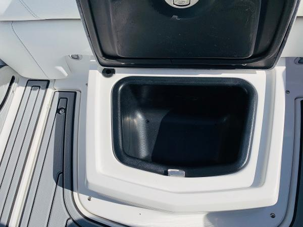 2020 Nautique boat for sale, model of the boat is Super Air Nautique G25 & Image # 44 of 66