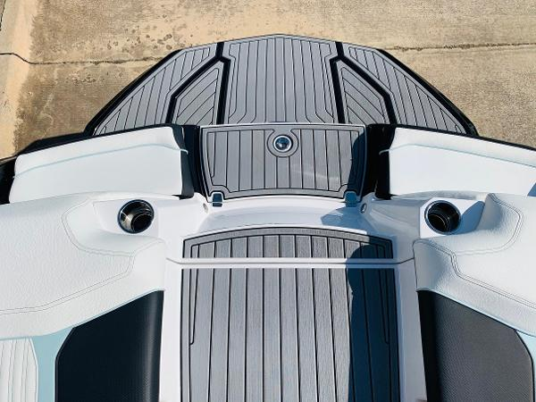 2020 Nautique boat for sale, model of the boat is Super Air Nautique G25 & Image # 59 of 66