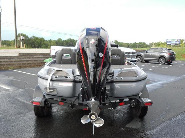 2021 Nitro boat for sale, model of the boat is Z19 & Image # 31 of 36