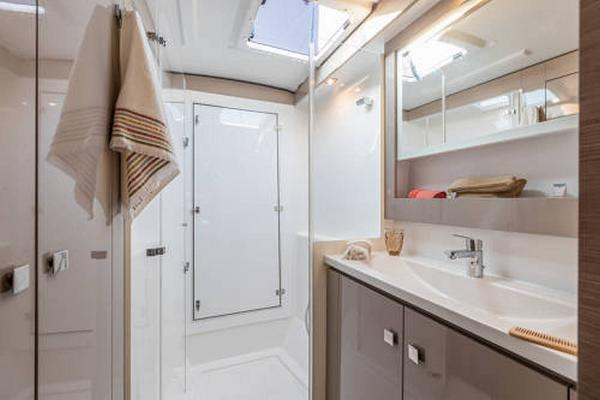 40' Fountaine Pajot, Listing Number 100858464, - Photo No. 6
