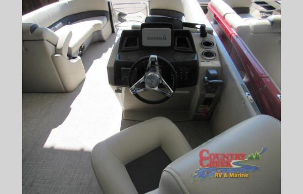 2021 Silver Wave boat for sale, model of the boat is 2410JS SW5 & Image # 8 of 11