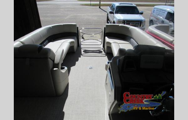 2021 Silver Wave boat for sale, model of the boat is 2410JS SW5 & Image # 9 of 11