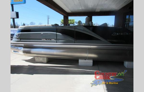 2021 Silver Wave boat for sale, model of the boat is 2410JS SW5 & Image # 1 of 11