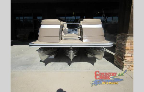 2021 Silver Wave boat for sale, model of the boat is 2410JS SW5 & Image # 1 of 13