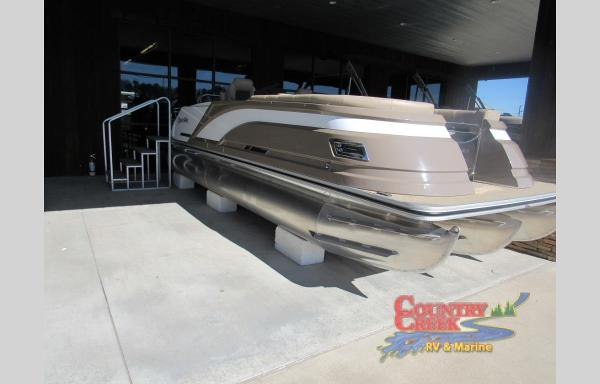 2021 Silver Wave boat for sale, model of the boat is 2410JS SW5 & Image # 2 of 13