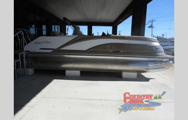 2021 Silver Wave boat for sale, model of the boat is 2410JS SW5 & Image # 3 of 13