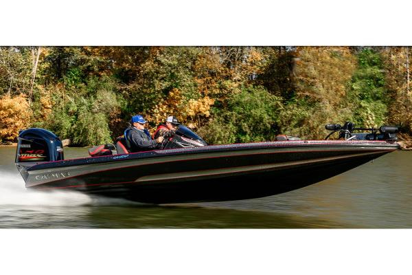 2021 Caymas boat for sale, model of the boat is CX 20 PRO & Image # 8 of 16