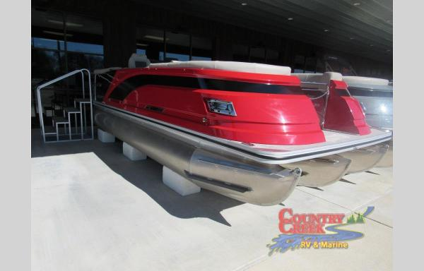 2021 Silver Wave boat for sale, model of the boat is 2210CL SW5 & Image # 2 of 10