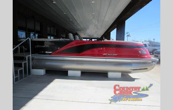 2021 Silver Wave boat for sale, model of the boat is 2210CL SW5 & Image # 3 of 10