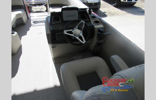 2021 Silver Wave boat for sale, model of the boat is 2210CL SW5 & Image # 7 of 10