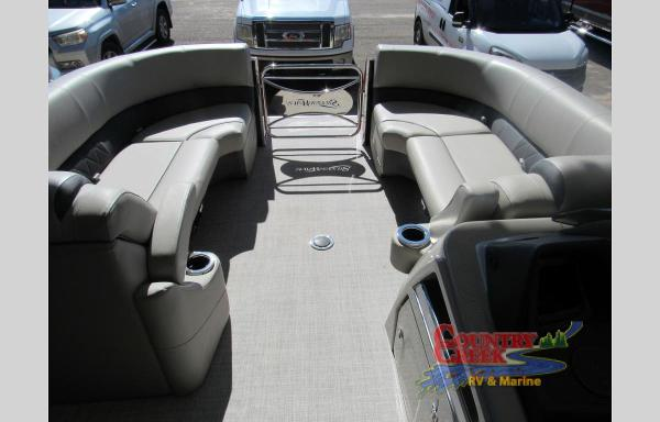 2021 Silver Wave boat for sale, model of the boat is 2210CL SW5 & Image # 8 of 10