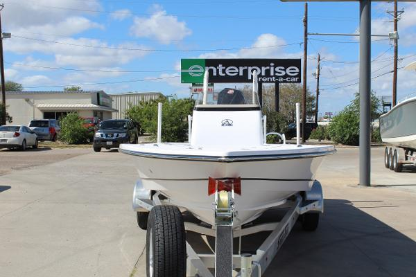 2021 Blazer boat for sale, model of the boat is 2420 GTS & Image # 2 of 9