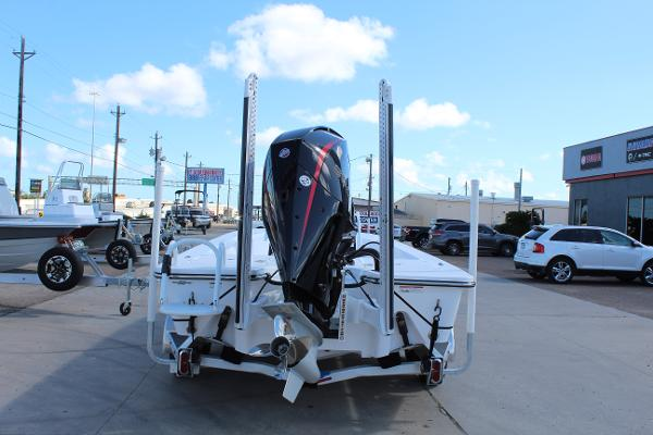 2021 Blazer boat for sale, model of the boat is 2420 GTS & Image # 6 of 9