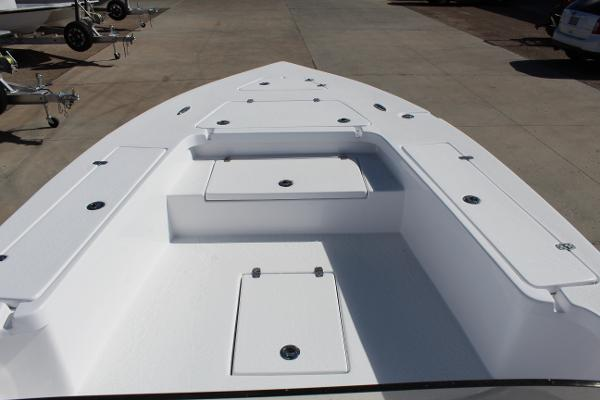 2021 Blazer boat for sale, model of the boat is 2420 GTS & Image # 9 of 9