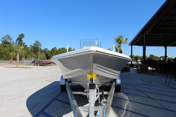2020 Bulls Bay boat for sale, model of the boat is 2200 & Image # 7 of 21