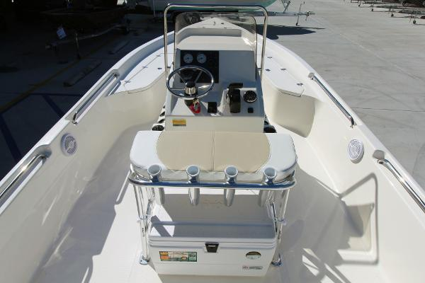 2020 Bulls Bay boat for sale, model of the boat is 2200 & Image # 9 of 21