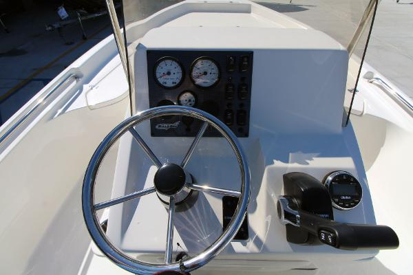 2020 Bulls Bay boat for sale, model of the boat is 2200 & Image # 10 of 21