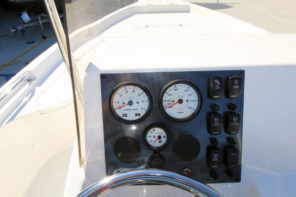 2020 Bulls Bay boat for sale, model of the boat is 2200 & Image # 12 of 21