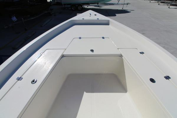 2020 Bulls Bay boat for sale, model of the boat is 2200 & Image # 13 of 21