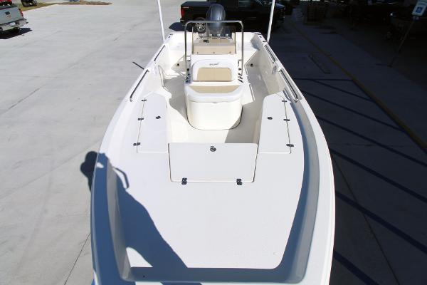2020 Bulls Bay boat for sale, model of the boat is 2200 & Image # 14 of 21